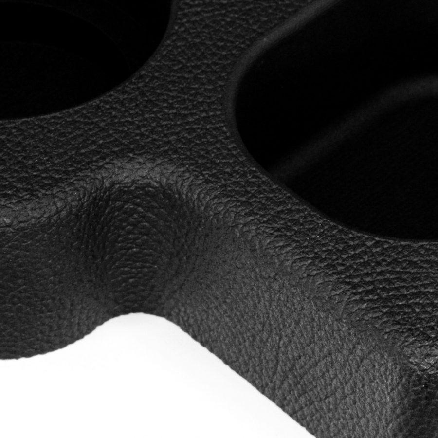3D Druckteile in Spritzgussqualität